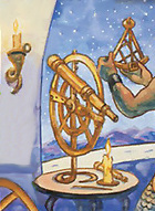 File:Astrolabe.jpg