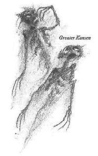 Greater Kansen