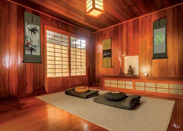 File:Jade Temple.jpg