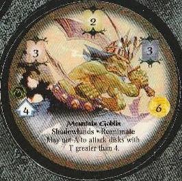 File:Mountain Goblin-Diskwars.jpg
