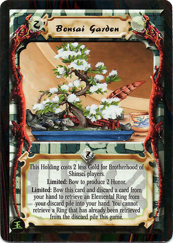 File:Bonsai Garden-card.jpg