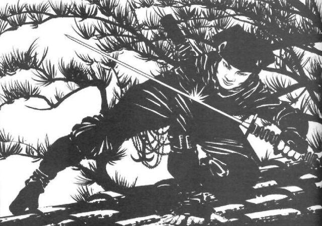 File:Ninja 2.jpg
