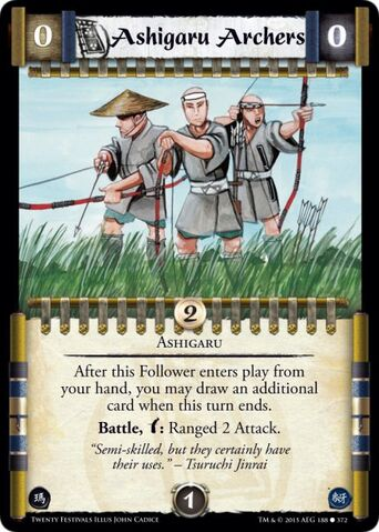 File:Ashigaru Archers-card6.jpg