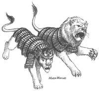 Matsu Warcats 2
