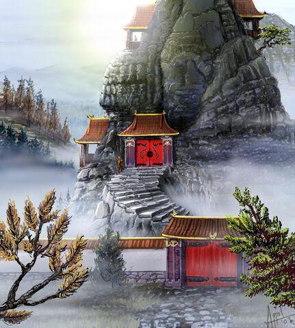 File:Morning Glory Castle.jpg