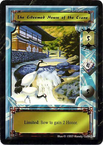 File:The Esteemed House of the Crane-card2.jpg