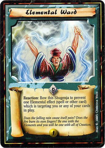 File:Elemental Ward-card.jpg