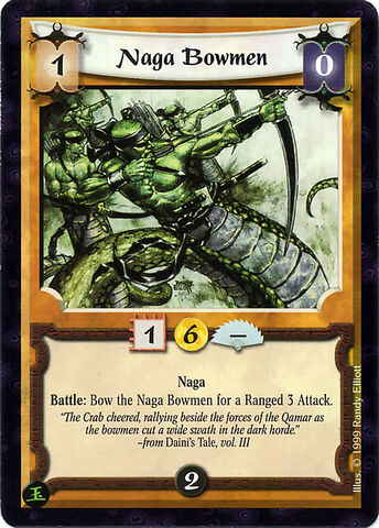 File:Naga Bowmen-card6.jpg