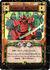 Samurai Warriors-card5
