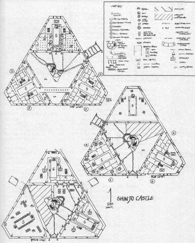 File:Shiro Shinjo Underground Levels 2.jpg