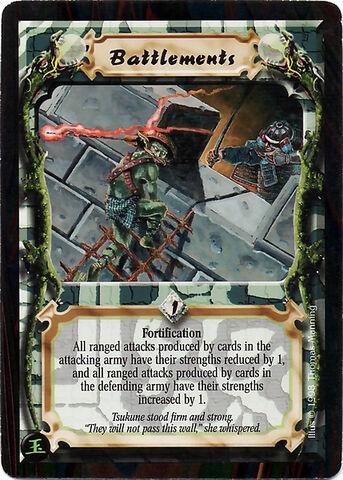 File:Battlements-card.jpg