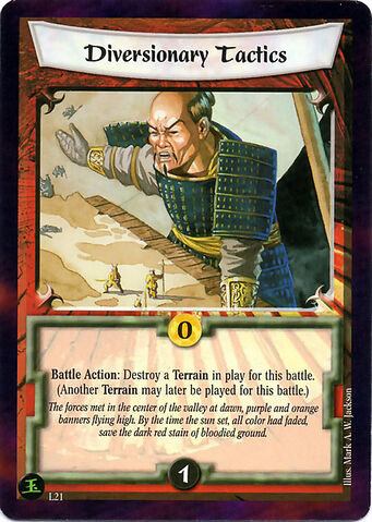 File:Diversionary Tactics-card6.jpg