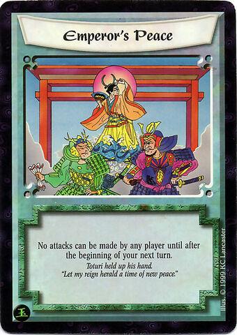 File:Emperor's Peace-card6.jpg