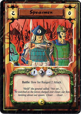 File:Spearmen-card.jpg