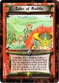 Tides of Battle-card.jpg