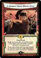 A Samurai Never Stands Alone-card2.jpg