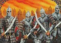 Yodatai Legions