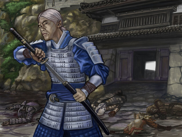File:Yoshitada defending Kalen's Sacrifice.jpg