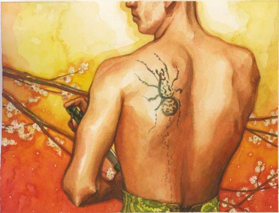 File:Spider tattoo.jpg