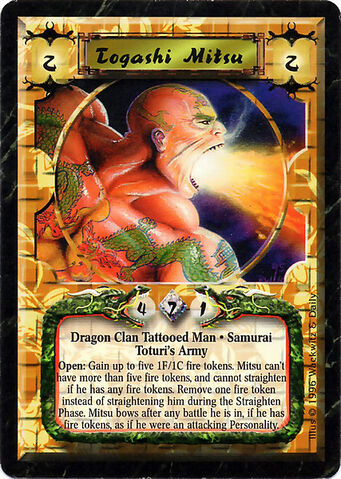 File:Togashi Mitsu-card3.jpg