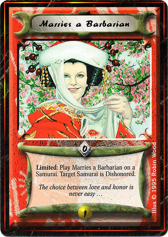 File:Marries a Barbarian-card.jpg
