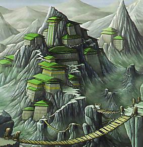 File:Mountain Summit Temple.jpg