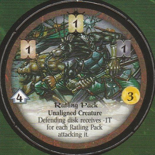 File:Ratling Pack-Diskwars.jpg