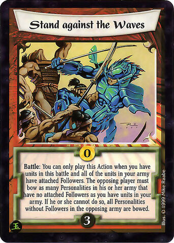 File:Stand Against the Waves-card2.jpg
