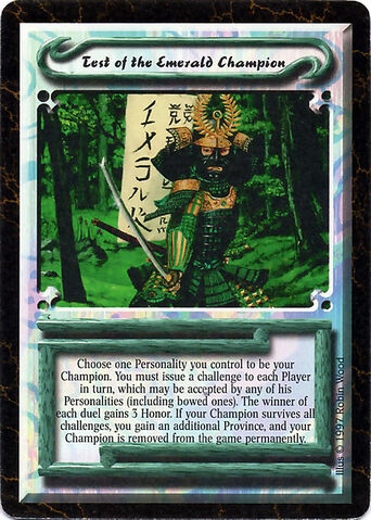 File:Test of the Emerald Champion-card3.jpg