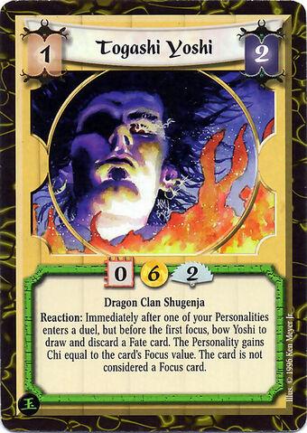 File:Togashi Yoshi-card6.jpg