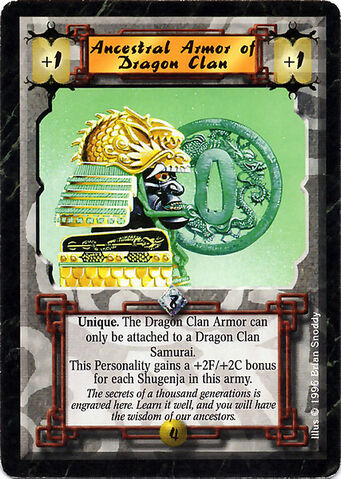 File:Ancestral Armor of Dragon Clan-card.jpg