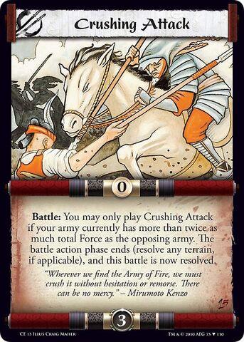 File:Crushing Attack-card4.jpg