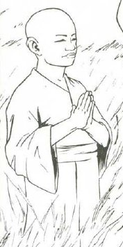 File:Goro (Monk).jpg