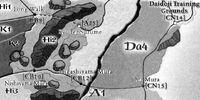 Juuin province