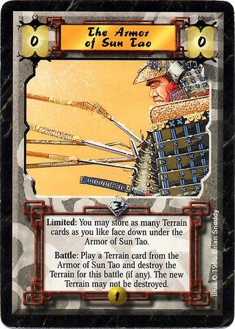 File:The Armor of Sun Tao-card2.jpg