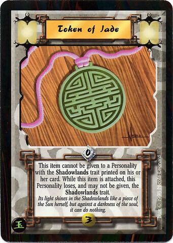 File:Token of Jade-card.jpg