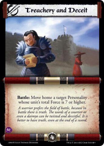 File:Treachery and Deceit-card8.jpg