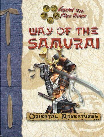 File:Way of the Samurai.jpg