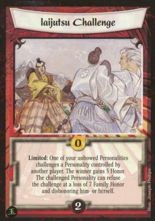 File:Iaijutsu Challenge-card18.jpg
