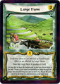 Large Farm-card10.jpg