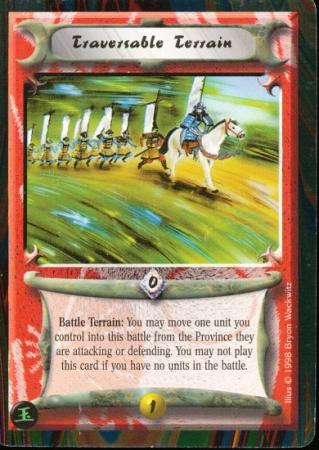 File:Traversable Terrain-card11.jpg