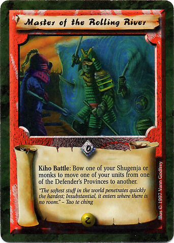 File:Master of the Rolling River-card.jpg