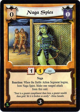 File:Naga Spies-card.jpg