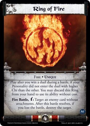 File:Ring of Fire-card20.jpg