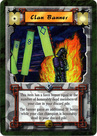 File:Clan Banner-card.jpg