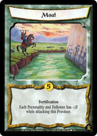 File:Moat-card4.jpg