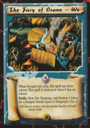 File:The Fury of Osano-Wo-card9.jpg