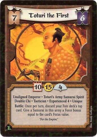 File:Toturi the First Exp4-card.jpg