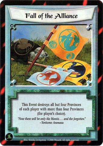 File:Fall of the Alliance-card.jpg