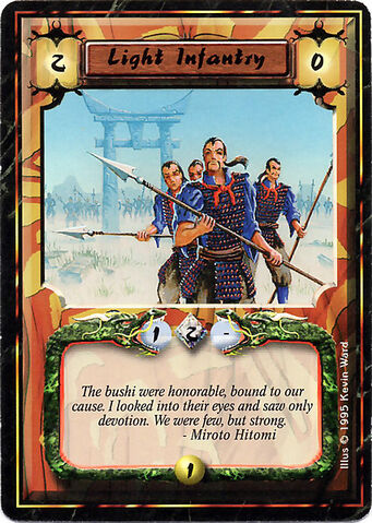 File:Light Infantry-card.jpg